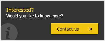 Interested? Would you like to know more? Contact us »
