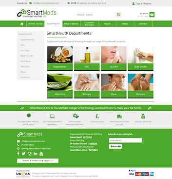 smartmeds-depts